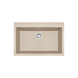 Primo | DIG61091-CHA-CA | Champagne | Sinks