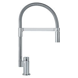 FF-2900 Series | FF2900 | Polished Chrome | Faucets