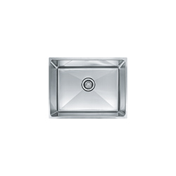 Professional Series | PSX1102110/16BG | Stainless Steel | Sinks