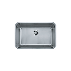 Grande | GDX11028-CA | Stainless Steel | Sinks