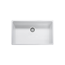Farm House | FHK710-33 | Fireclay White | Sinks