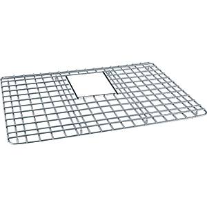 Grid Drainers Bottom and Shelf Grids