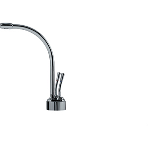 LB9270C | Polished Nickel