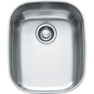 Regatta | RGX110 | Stainless Steel | Sinks