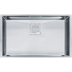 Peak | PKX11028 | Stainless Steel | Sinks