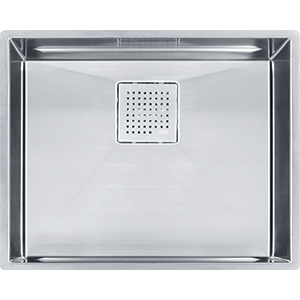 Peak | PKX11021 | Stainless Steel | Sinks