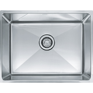 Professional Series | PSX1102110 | Stainless Steel | Sinks