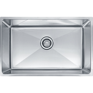 Professional Series | PSX1102710 | Stainless Steel | Sinks