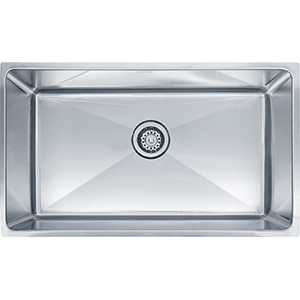 Professional Series | PSX1103010 | Stainless Steel | Sinks