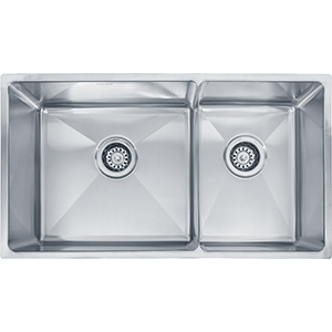 Professional Series | PSX120309 | Stainless Steel | Sinks