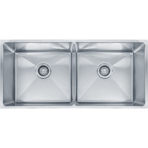 Professional Series | PSX120339 | Stainless Steel | Sinks