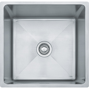 Professional Series | PSX110199 | Stainless Steel | Sinks