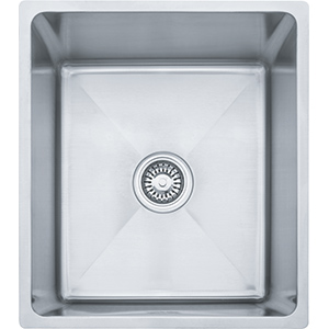 Professional Series | PSX1101610 | Stainless Steel | Sinks