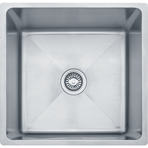 Professional Series | PSX1101912 | Stainless Steel | Sinks