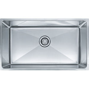 Professional Series | PSX110309 | Stainless Steel | Sinks