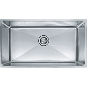 Professional Series | PSX1103310 | Stainless Steel | Sinks