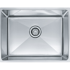 Professional Series | PSX1102112 | Stainless Steel | Sinks