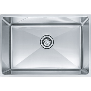 Professional Series | PSX1102412 | Stainless Steel | Sinks