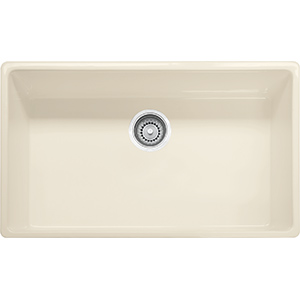 Farm House | FHK710-33 | Fireclay Linen | Sinks