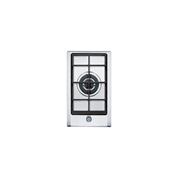 Multi Cooking 300 | FHM 301 1TC XS C | Stainless Steel | Cooking Hobs