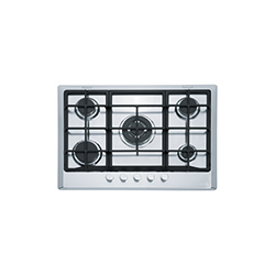 Multi Cooking 700 | FHM 705 4G TC XT C | Microdekor | Plaque de cuisson