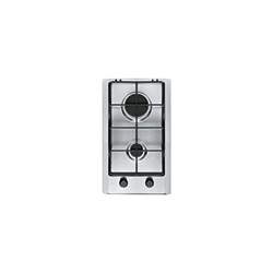 Multicooking | 30G – FHM302 2G XS C | Aço Inox | Cooktops
