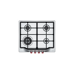 Trend Line 600 | FHTL 604 3G TC BD C | Bordeaux | Cooking Hobs