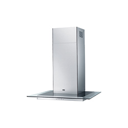 Glass Linear | FGL 705-P XS | Stainless Steel | Hoods