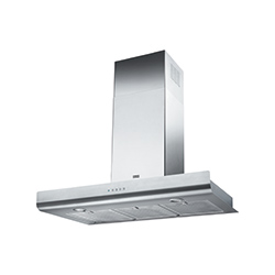 Trend Line | FTL 905 XS | Stainless Steel | Hoods