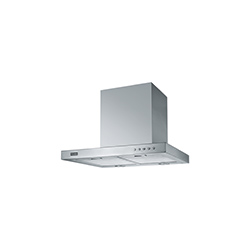 Chimney Hood | CXW-200-T6P | Stainless Steel | Hoods