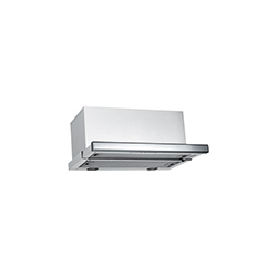 Pull Out Hood | CXW-200-SYP 6003 | Stainless Steel | Hoods