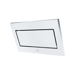 Mythos Plus | FMYPL 906 WH | Stainless Steel-Glass White | Hoods