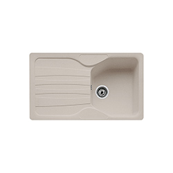 Calypso | COG 611 | Fragranite Coffee | Sinks