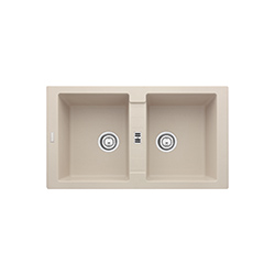 Maris | MRG 620 | Sahara | Sinks