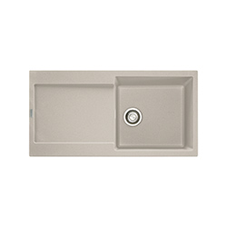Maris | MRG 611 | Fragranite Coffee | Sinks