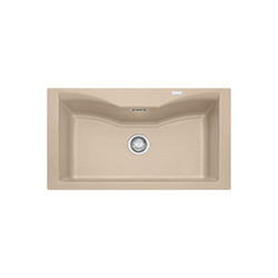 Acquario Line | ACG 610-N | Fragranite Oatmeal | Sinks