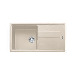 Basis | BFG 611-97 | Fragranite Coffee | Sinks
