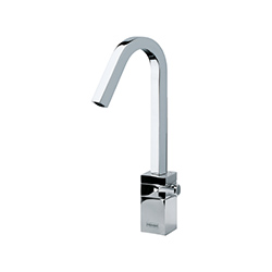 Planar | Planar Arco | Chrome | Taps