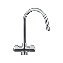 Moselle | Moselle | Chrome | Taps