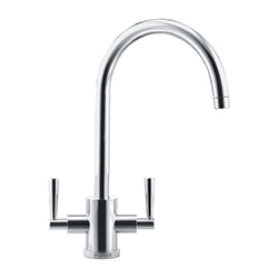 Olympus | Olympus | Chrome | Taps