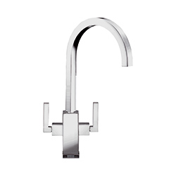 Planar | Planar | Chrome | Taps