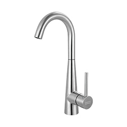Steel | FFB3450 | Stainless Steel | Faucets