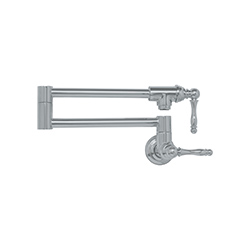 Farm House | PF3380 | Satin Nickel | Faucets