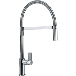 Ambient | FFPD3100 | Polished Chrome | Faucets