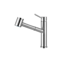 Steel | FFPS3450 | Stainless Steel | Faucets