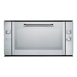 90 | MAM 82 M XS | Stainless Steel | Ovens