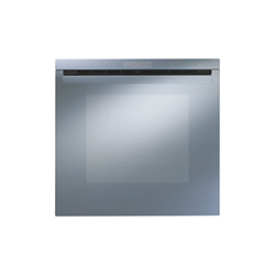 Crystal | CR 910 M BM 60+ | Mirror | Ovens