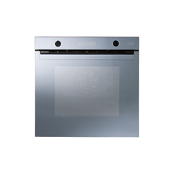 Crystal | CR 981 M BM M | Mirror | Ovens