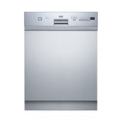 Dishwasher | FDWS 10513 A+ XS