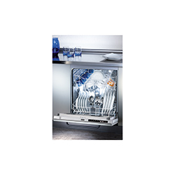 Dishwasher | FDW 612 E5P A+